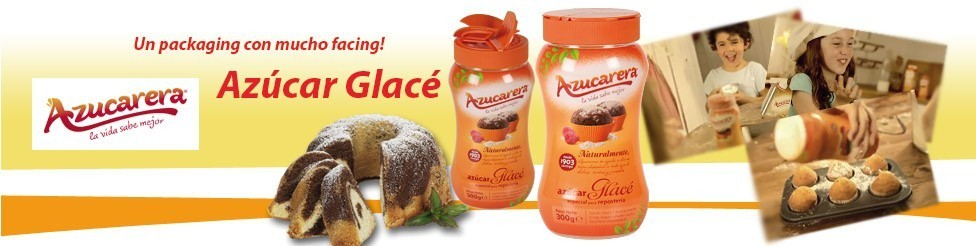 Packaging Azucarera