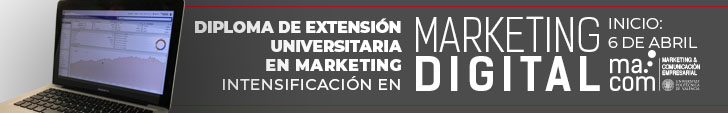 Diploma DEU Marketing Digital