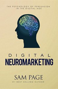 Digital Neuromarketing Sam Page